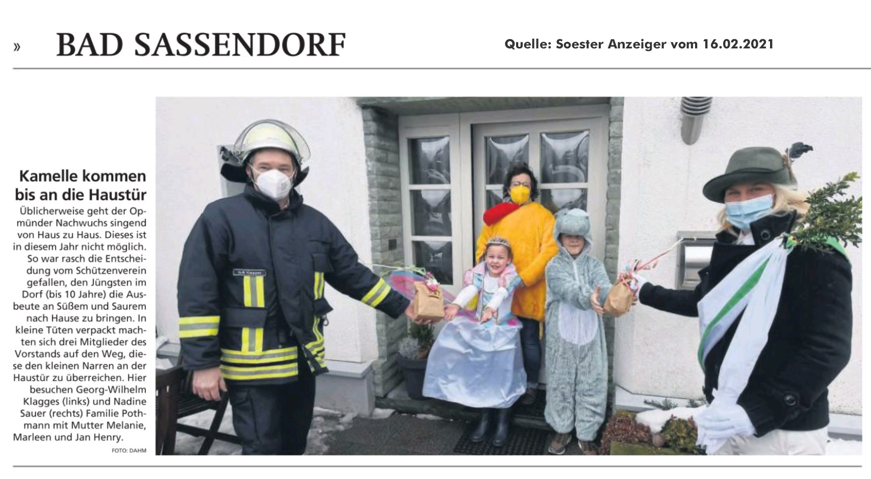 Rosenmontag-2021-Soester-Anzeiger